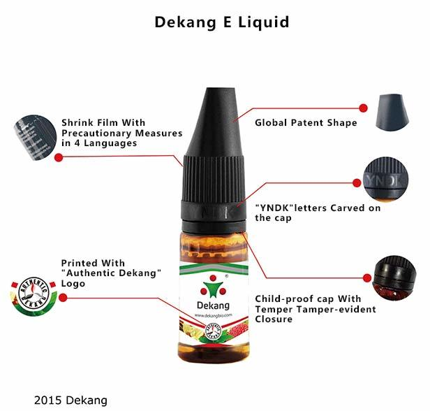 E-Cigs, E-Liquid, Accessories at lowest price from China suppliers