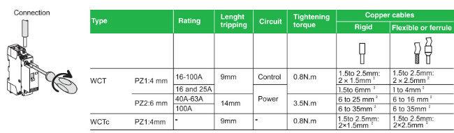 2nc wiring diagram on