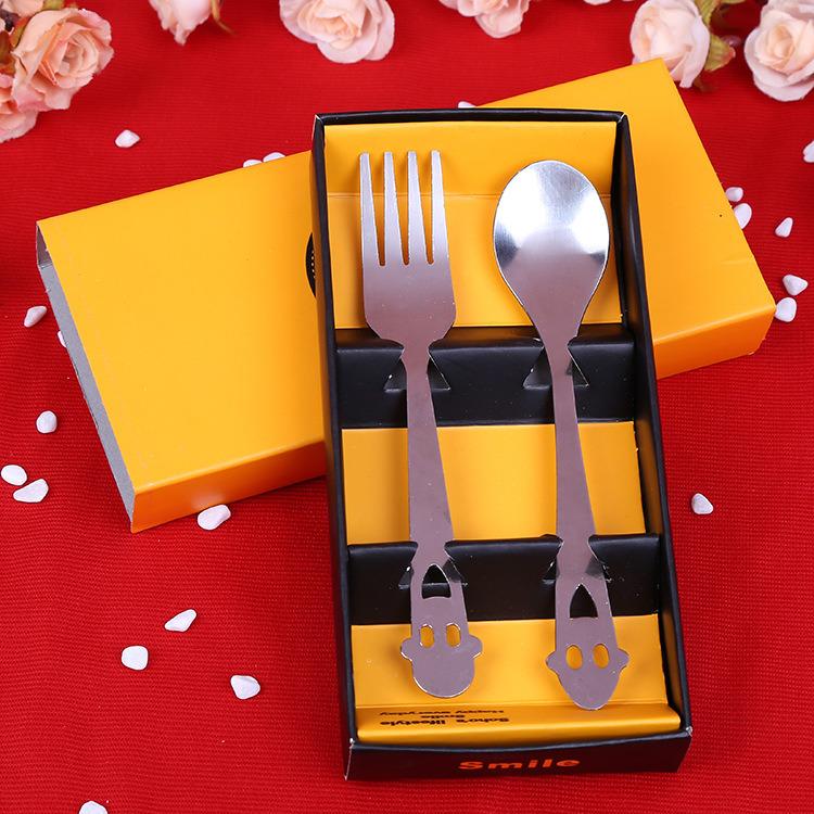 pilier de l 39 all e de mariage mariage cadeaux souvenirs invit s pilier de l 39 all e de mariage. Black Bedroom Furniture Sets. Home Design Ideas