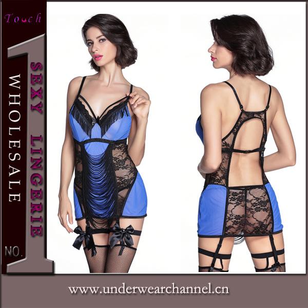 Venta al por mayor ropa interior de se ora underwear for Ropa interior senora
