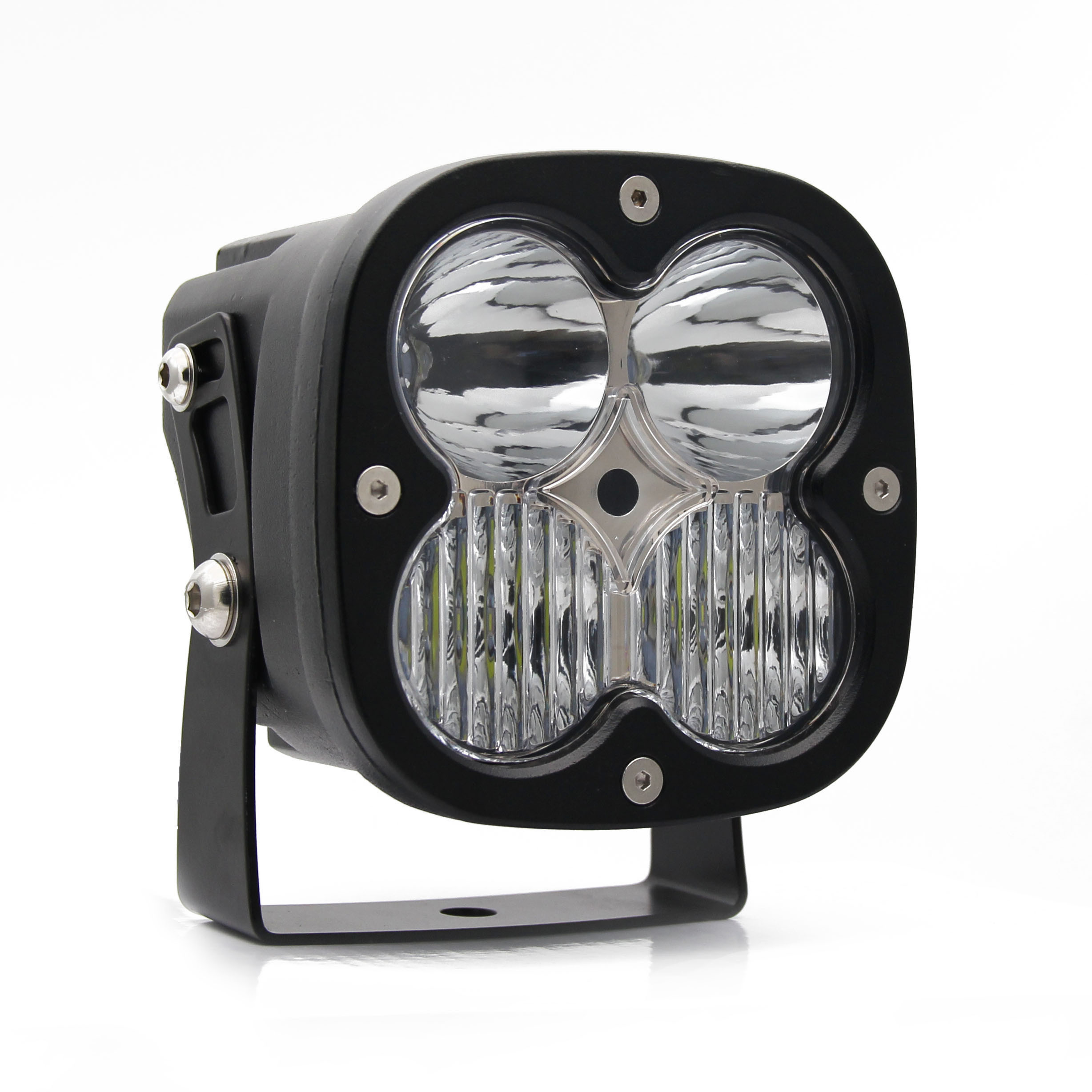 [Hot Item] Wholesale Offroad Truck Jeep 4 3inch 45W LED Work Light
