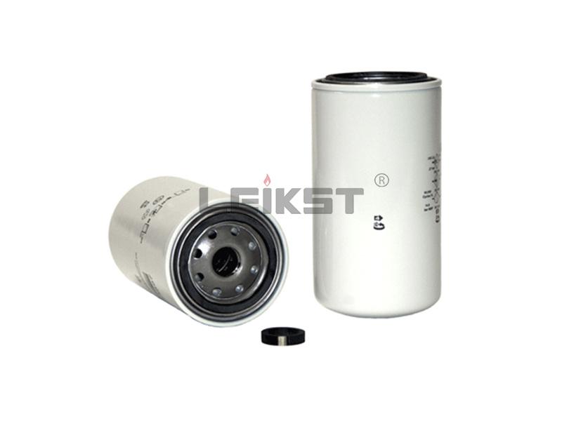 Fuel Filter Hastings GF195