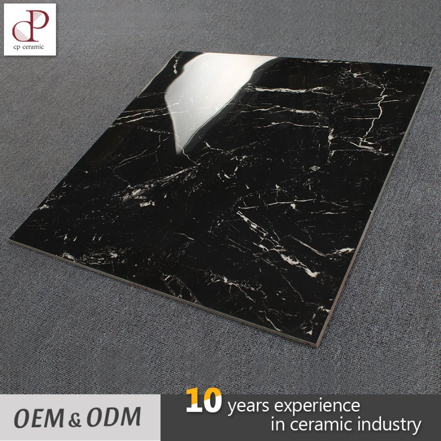 Black marble white veins porcelain tile china tiles in pakistan product display dailygadgetfo Gallery