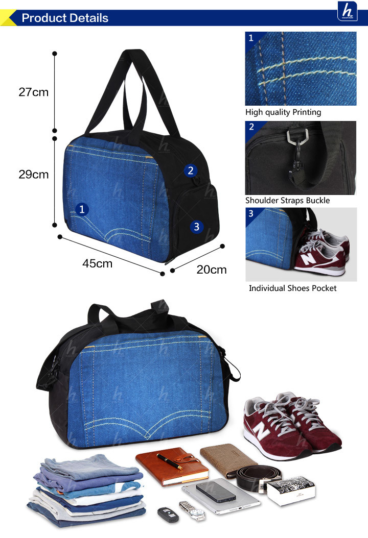 d98a90e3cf1d Our Professional Graphic designer is always here to help and make your own Gym  bags