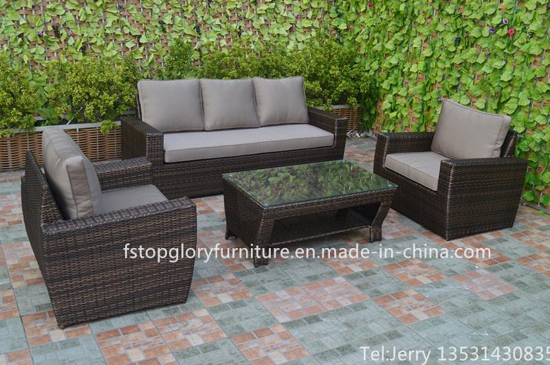 plastic outdoor sofa furniture rh yourlifeisagarden com