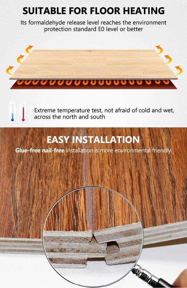 Traditional Living Golden Amber Oak, Traditional Living Premium Laminate Flooring Golden Amber Oak