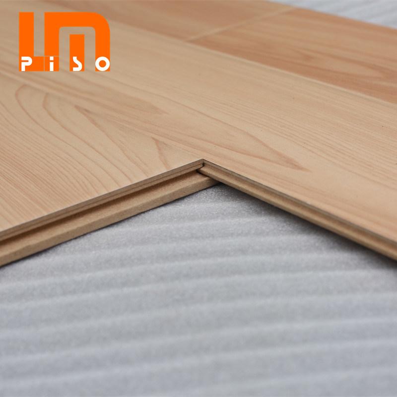 Ac3 Wood Laminate Flooring, Project Source Natural Oak Laminate Flooring