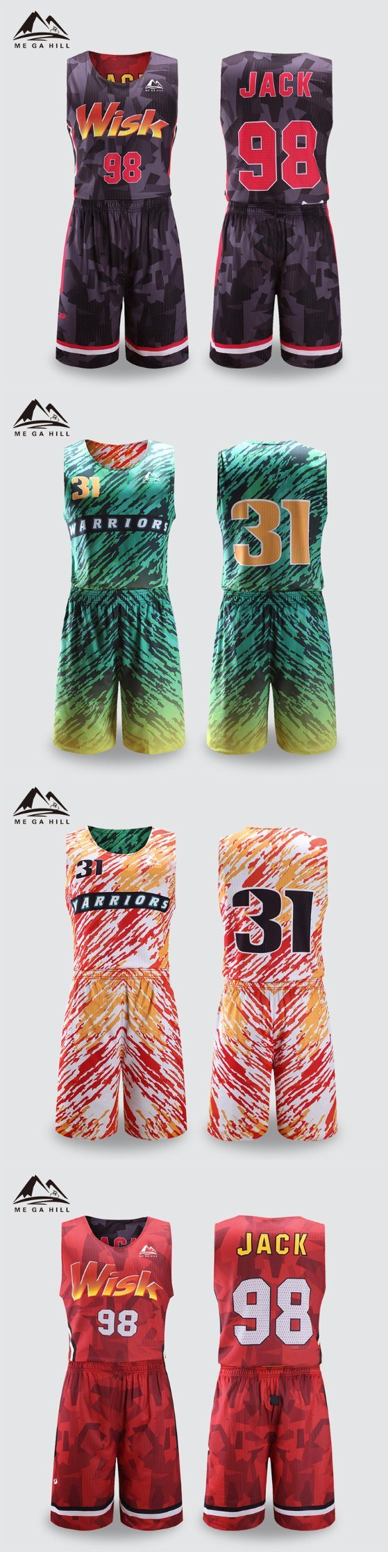 edd135cf66e Sublimation dri fit breathable basketball wear uniform tshirt clothes jersey