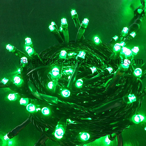 holiday decorations christmas decoration light led new year decoration light halloween decoration easter day decoration memorial day decoration
