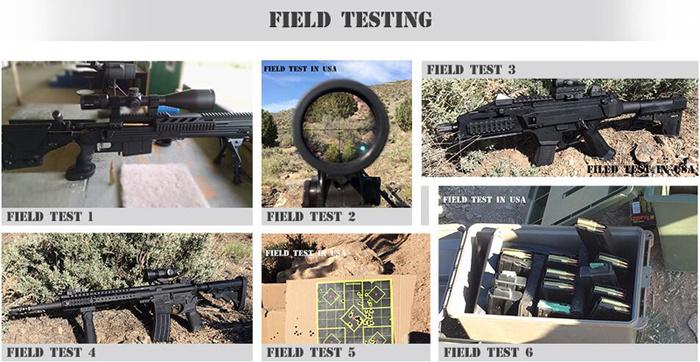 Laser Entfernungsmesser Vector : Guter verkauf tactical vector optics magnus grün laser gun waffe
