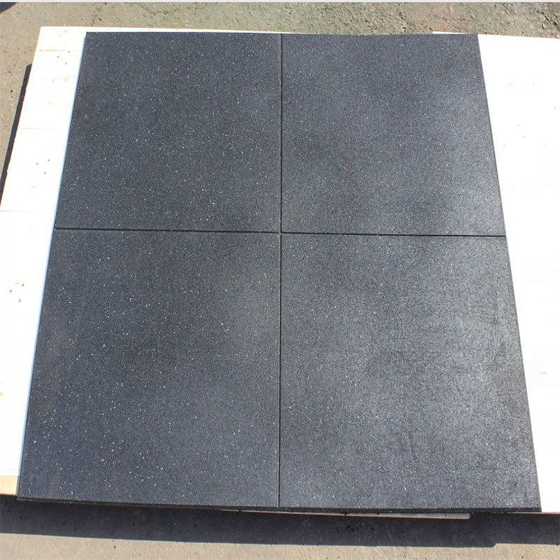 terrain de jeux ext rieur tuile en caoutchouc tapis de sol. Black Bedroom Furniture Sets. Home Design Ideas