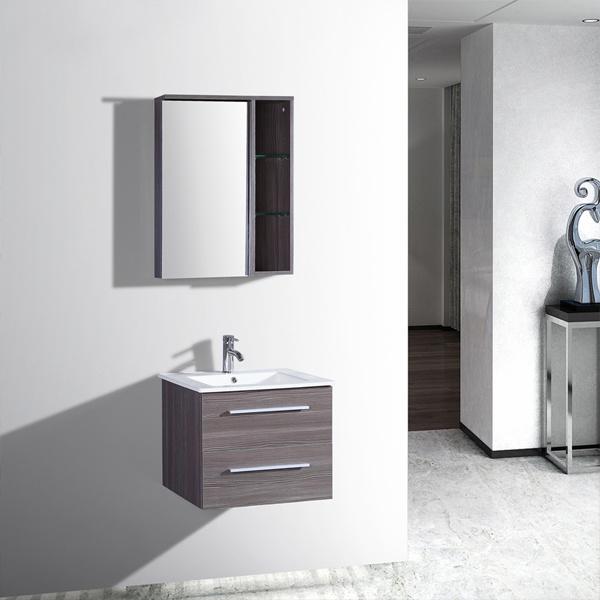 Bathroom Vanity Units Modern, Modern Bathroom Wall Cabinet