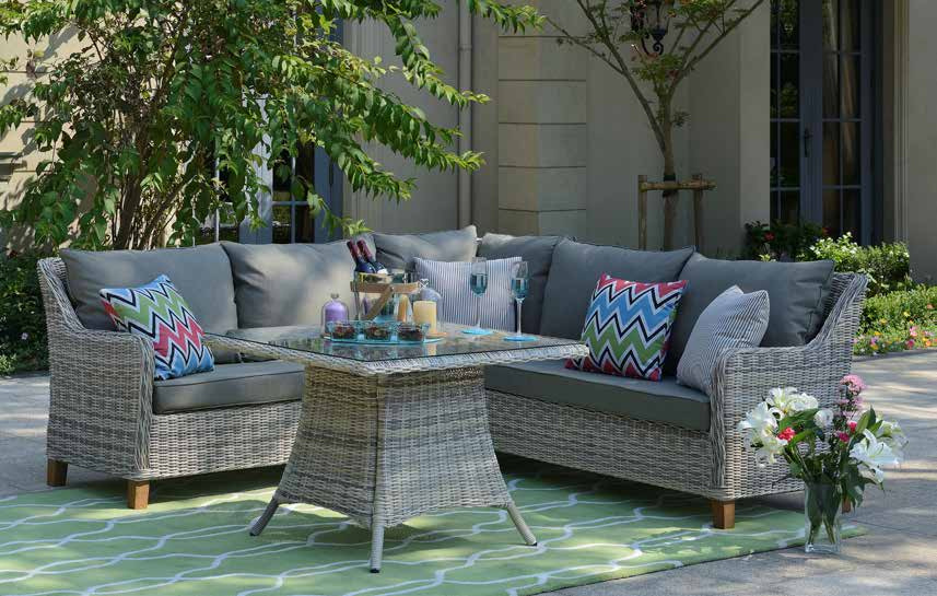 Outdoor Furniture Patio Sets Low Back, Outdoor Furniture Patio Sets