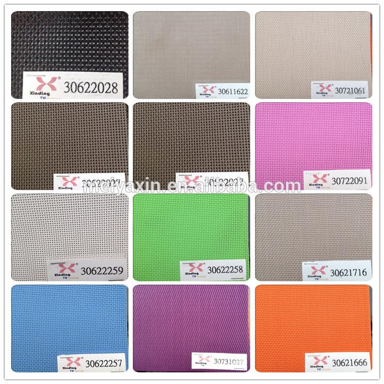 Textilene Fabric Swatch-1.jpg
