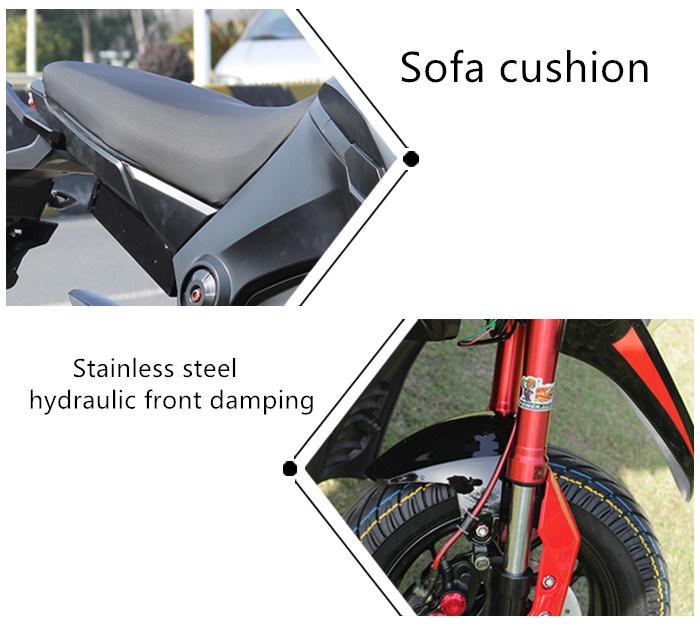 velocit superiore elettrica potente 2000w 3000w bici di. Black Bedroom Furniture Sets. Home Design Ideas