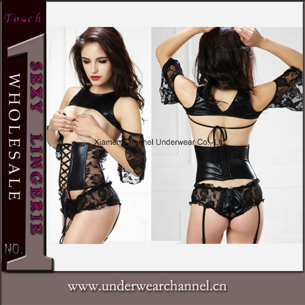 Exact Middle eastern women lingerie