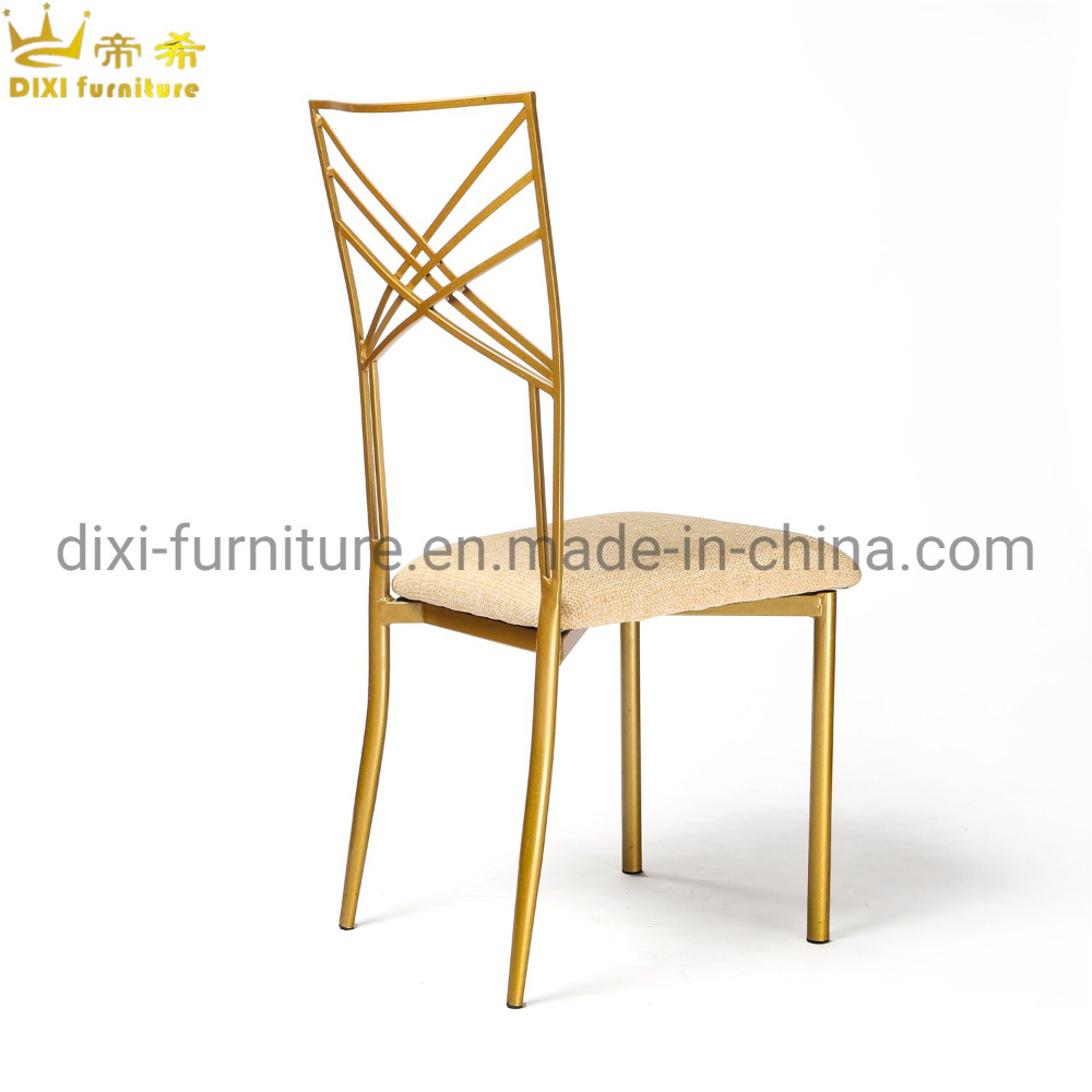 Groovy Hotel Banquet Furniture Wedding Events Chiavari Tiffany Gamerscity Chair Design For Home Gamerscityorg