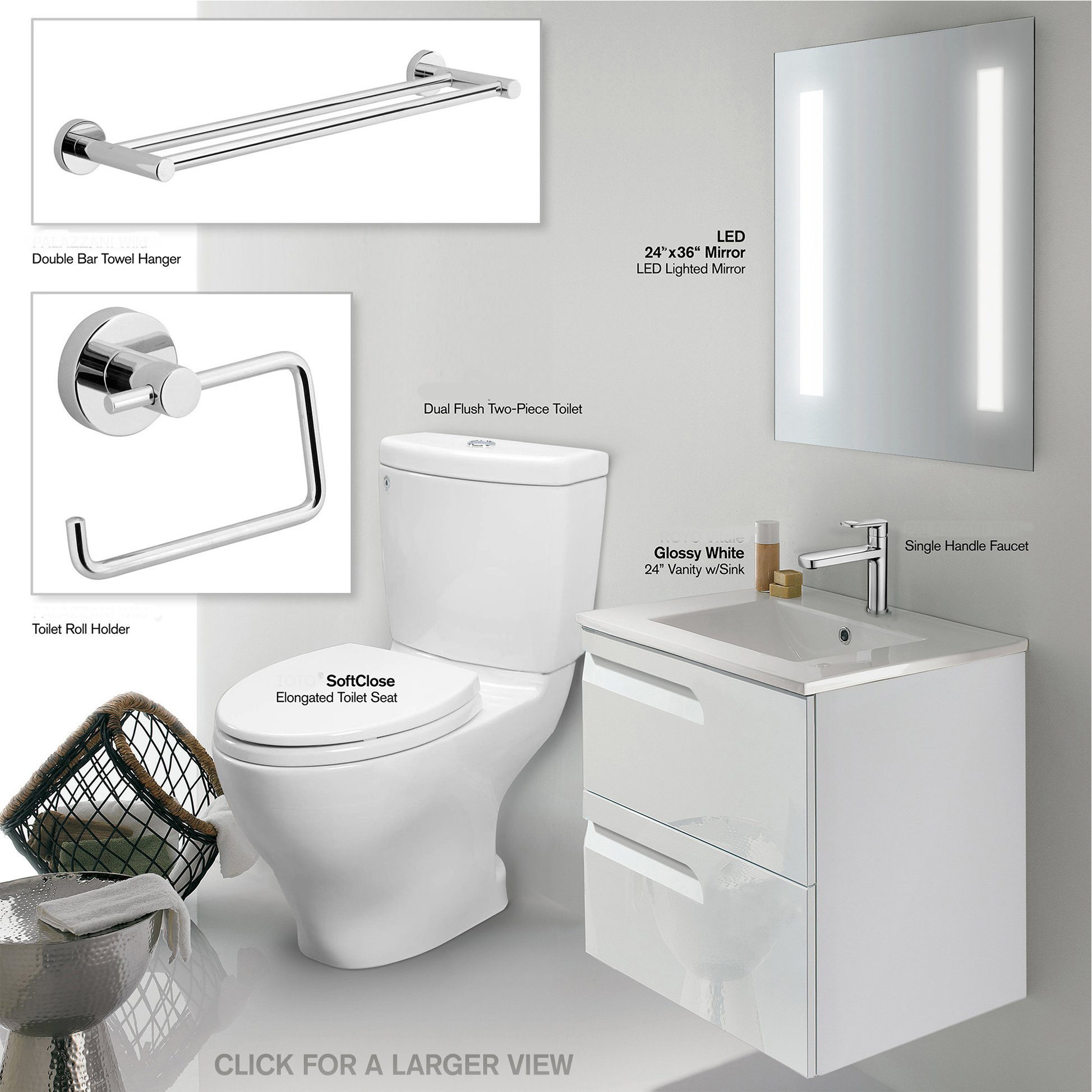chinese factory wholesale white bathroom vanity with metal legs rh m made in china com Bathroom Sinks with Metal Stands Bathroom Vanities with Legs