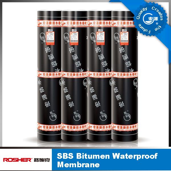 Mat 233 Riaux De Construction Membrane Imperm 233 Able Le