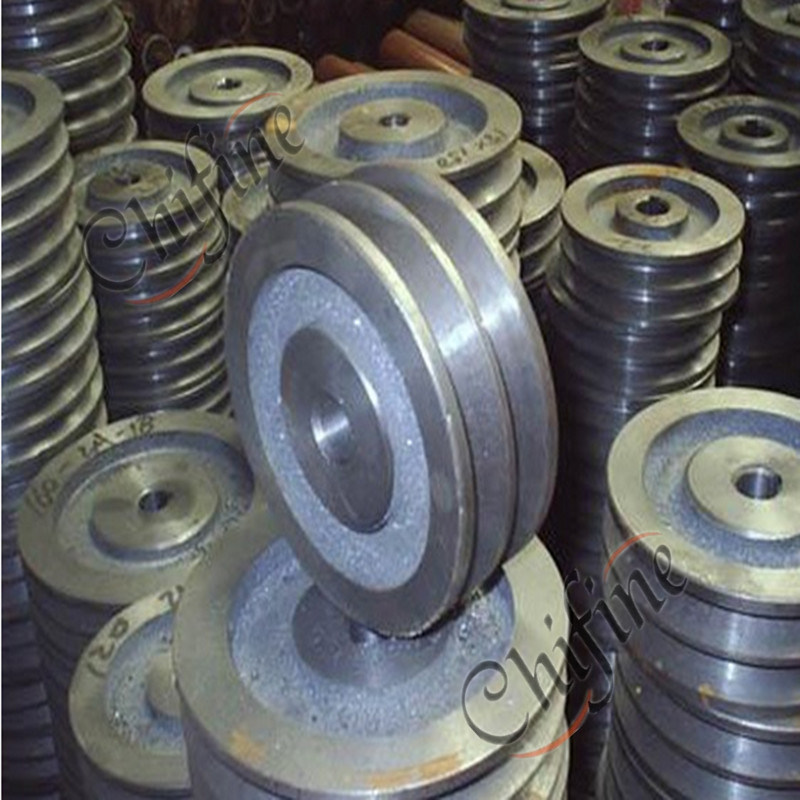 S s qingdao for Small electric motor pulleys
