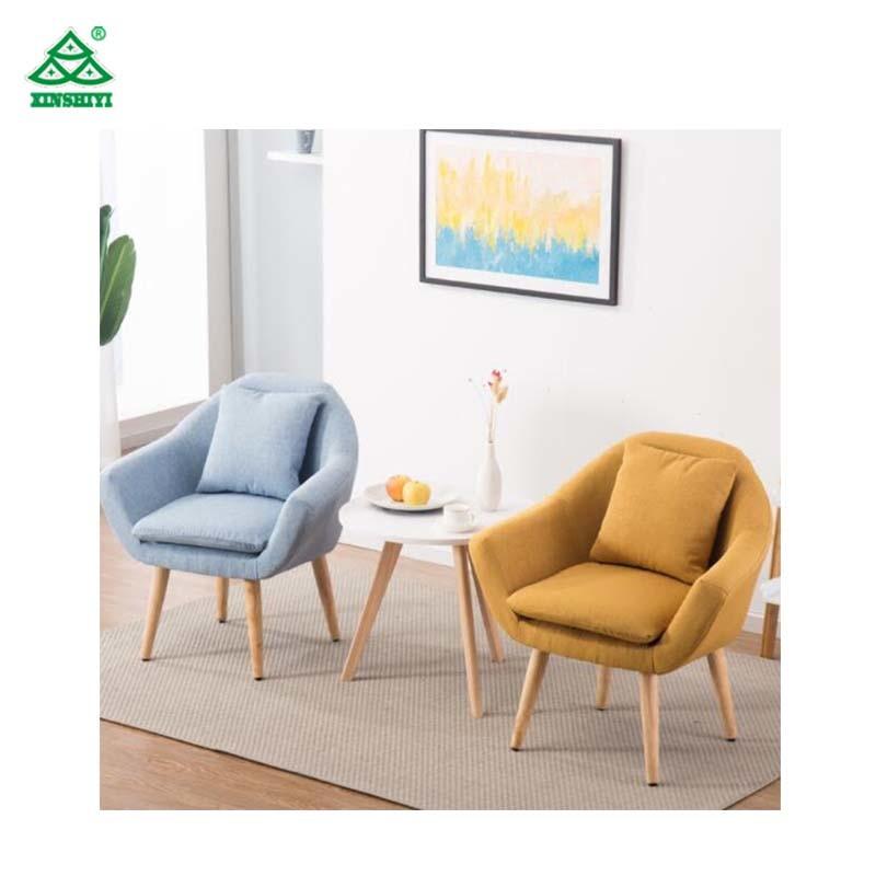 Alle produkte zur verf gung gestellt vonjiangxi shiyi for Design stuhl leisure