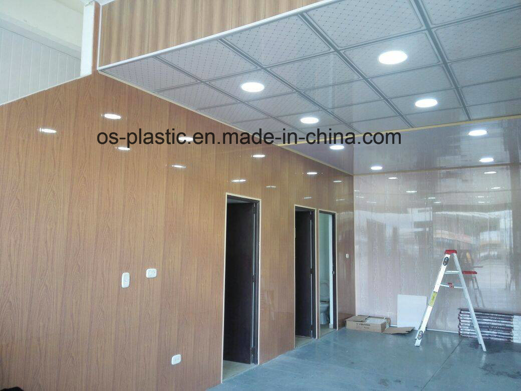 Cheap Pvc Ceiling Tiles China Pvc Ceiling Tiles Pvc Ceiling Board