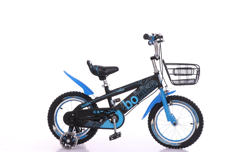 New Style MTB China Push Bike Kids Bicycle Children Bike for 3 - 5 ...