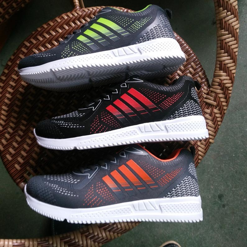 Good Price Sports Shoes Gym Shoes
