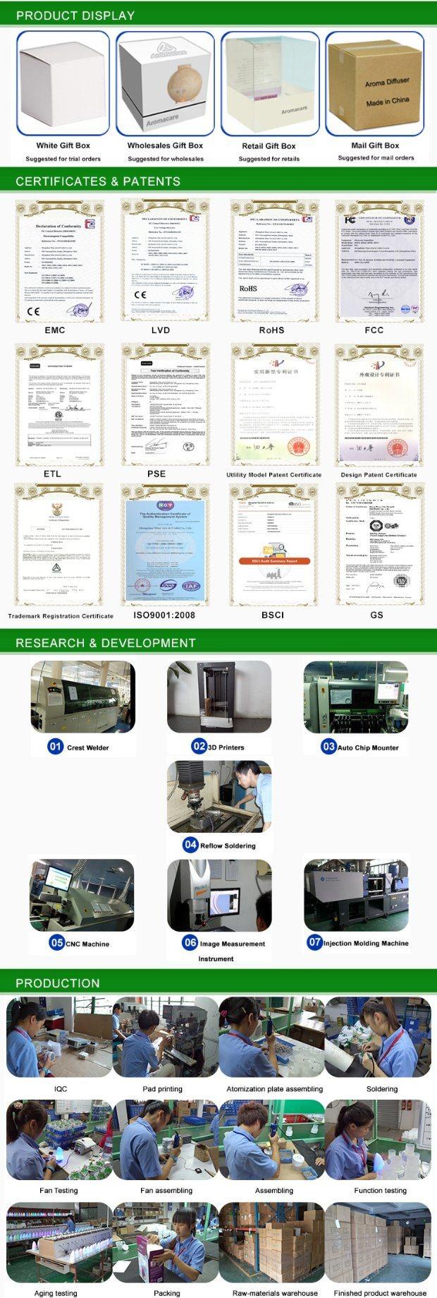 Alle Produkte zur Verfügung gestellt vonZhongshan Titan Arts ...