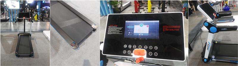 Tpk5 dc 2 5hp tpk5 dc 2 5hp for Treadmill 2 5 hp motor
