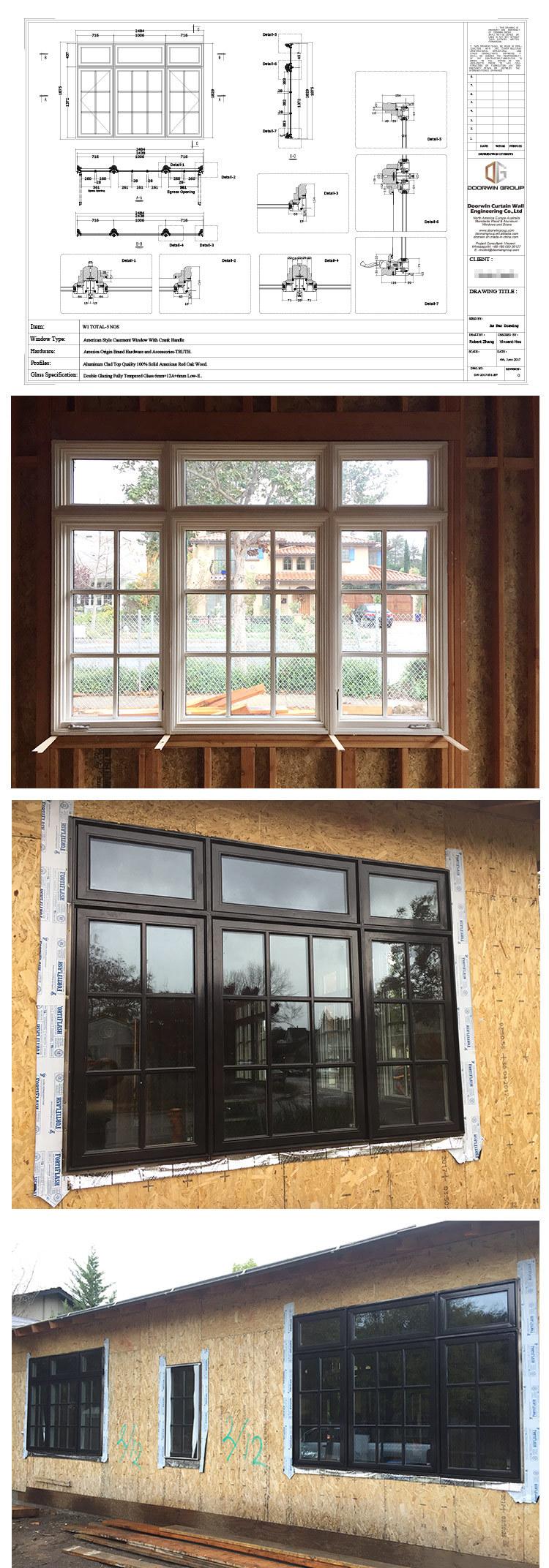 Balcony Grill Designs Australian Standard Windows American Window