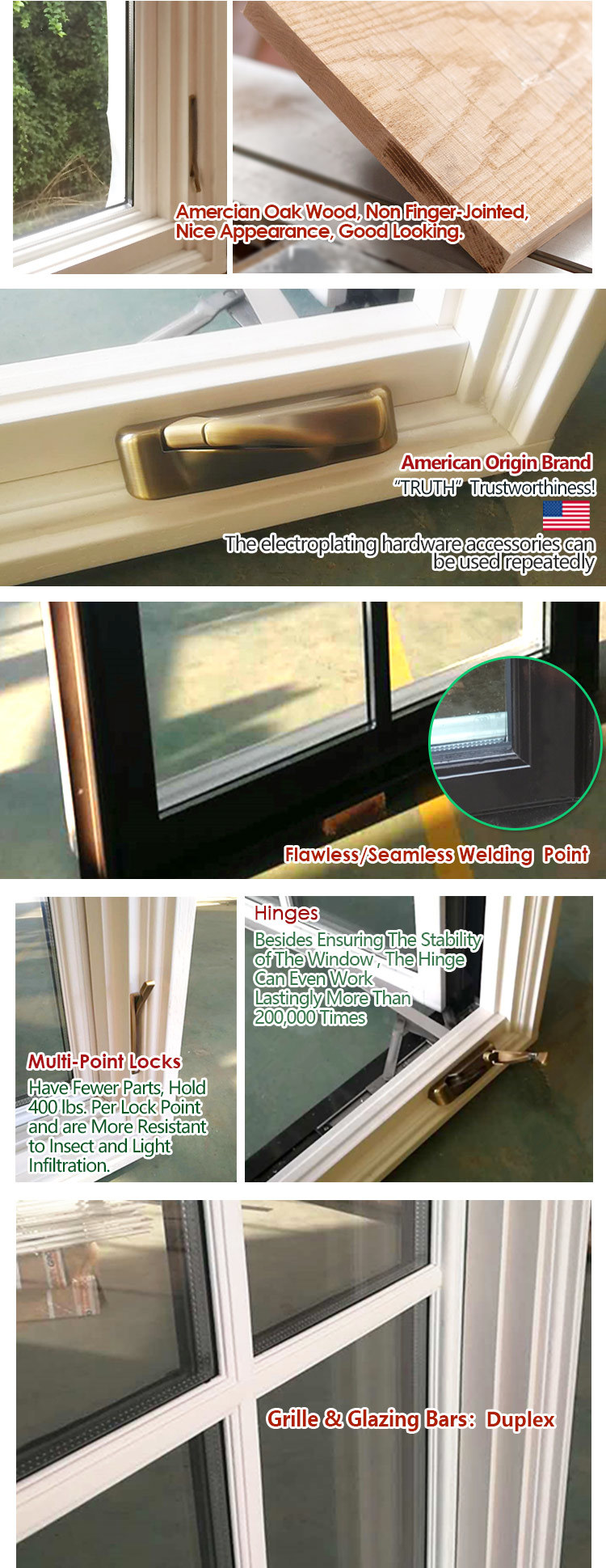 Modern Window Grill Lowes Latest Design China Style Of