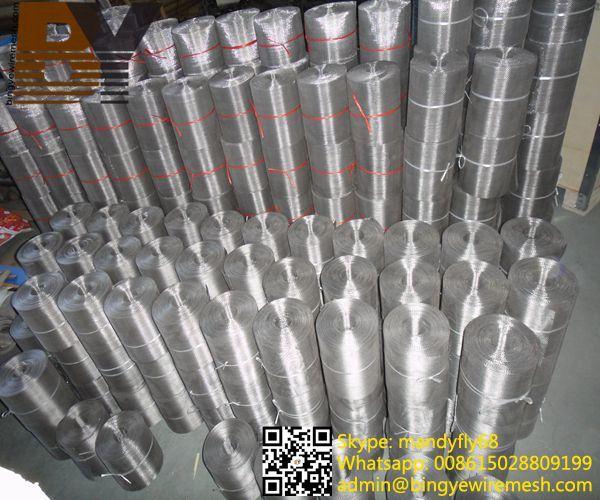 Alle Produkte zur Verfügung gestellt vonAnping Bingye Wire Mesh ...