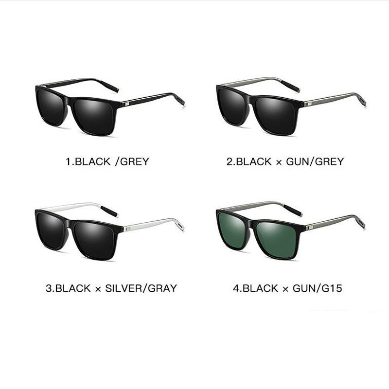 24b5e3af99 Wholesale Designer Polarized Sunglass Custom Logo Fashion Branded ...