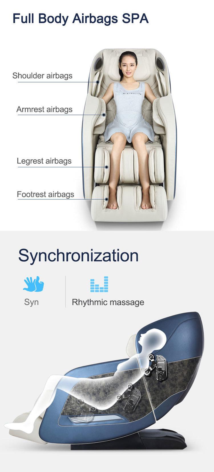 massage supplémentaire sexe