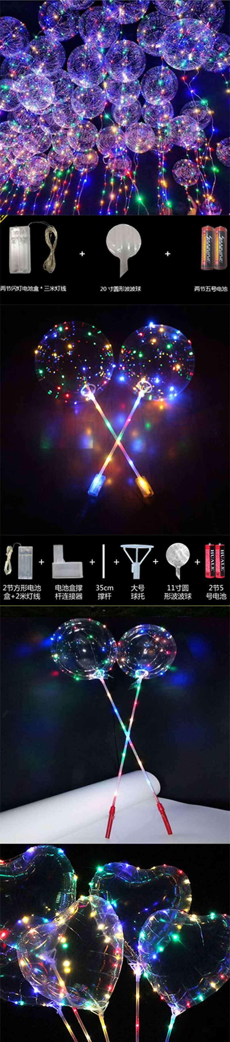 Alle Produkte zur Verfügung gestellt vonShenzhen Dotely Technology ...
