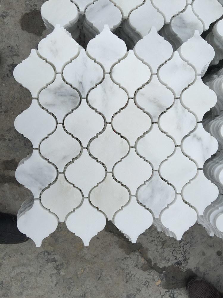 Alle Produkte Zur Verfügung Gestellt VonNanan Sino Cheer Building - Mosaik fliesen für balkon