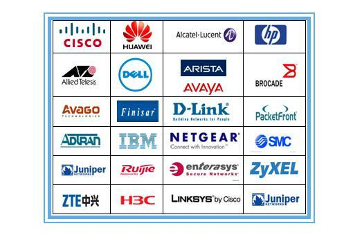 Cisco Compatible 1310nm, 10km, 10g SFP+ Lr, SFP Plus Optical Transceiver Module