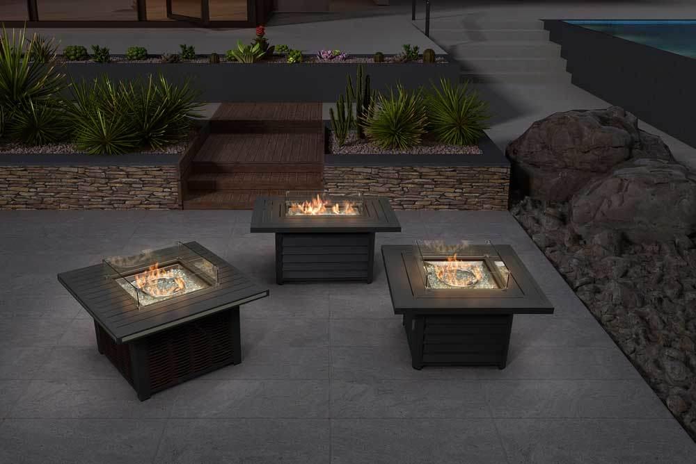 Weatherproof Outdoor Furniture Patio, Weatherproof Patio Furniture