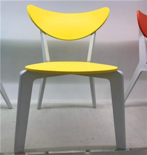 Mobili rio de jardim exterior cadeira e mesas de jantar for Mobiliario exterior plastico