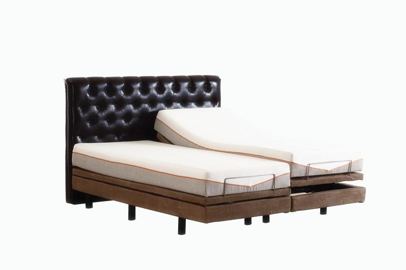2016 Inicio Venta camas de masaje eléctrico ajustable – 2016 Inicio ...