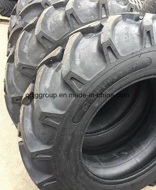 pneu agricole 12 4 24