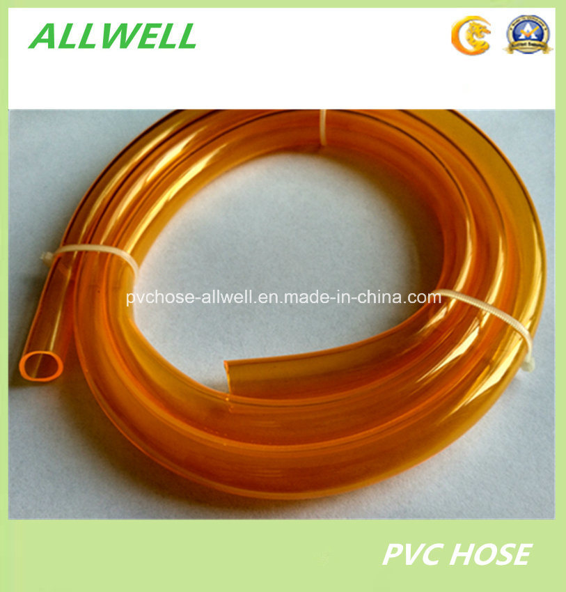 Smart Expo - PVC Plastic Clear Transparent Flexible Level Water Pipe ...