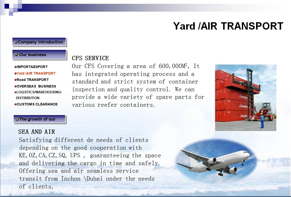 [Hot Item] UPS Cheap Air Logistics From China to Turkey