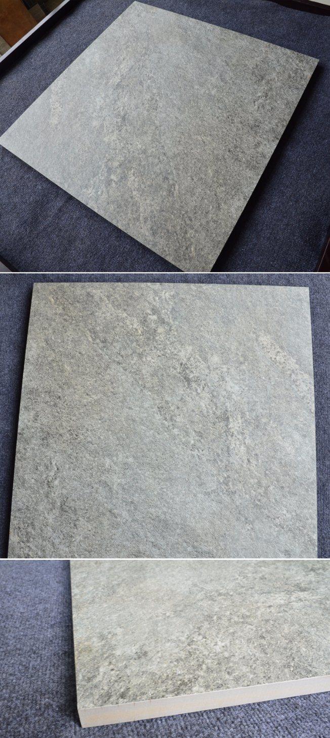 High Quality Non-Slip Johnson Floor Tiles India Road Street Tile Designs