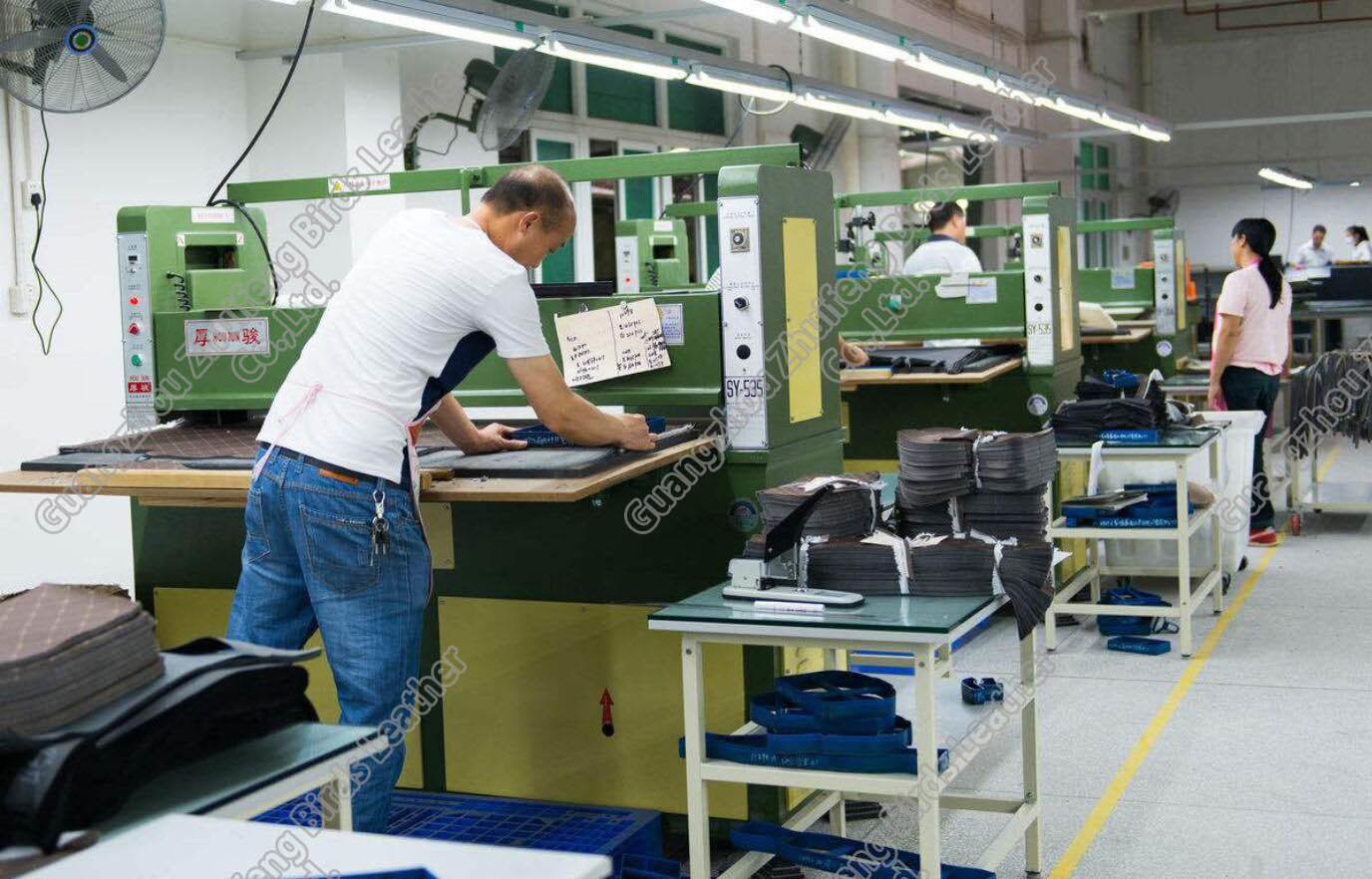 625c3947af High Quality Custom Designer Fancy Color PU Leather Tote Bag Women ...