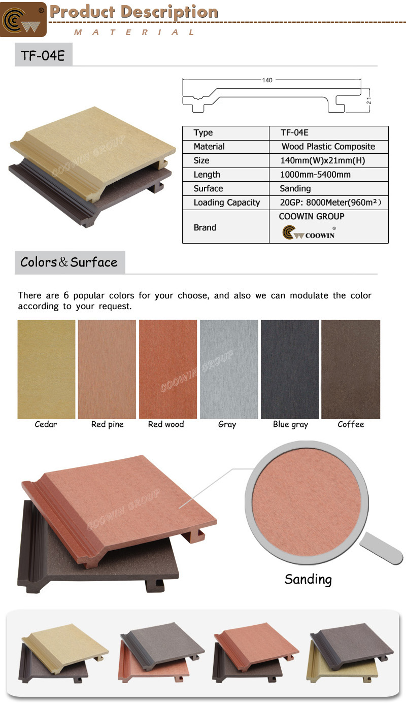 commercial de panneaux muraux de l 39 eau ext rieur r sistant commercial de panneaux muraux de l. Black Bedroom Furniture Sets. Home Design Ideas