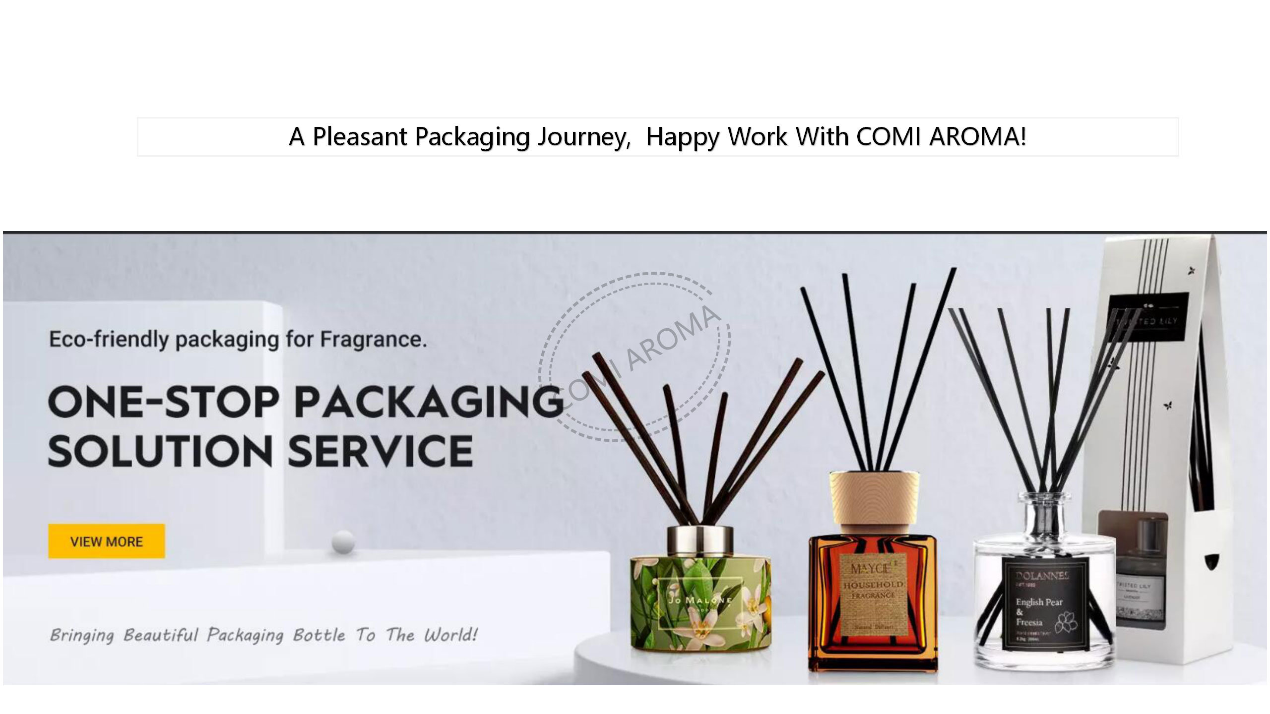 200ml Amber Glass Bottles For Reed Diffuser Room Scents China Diffuser Bottles And Diffusers Price Made In China Com