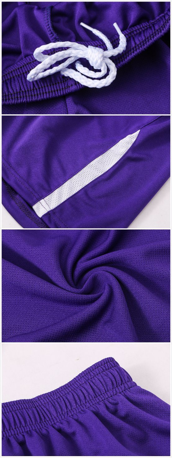 106cae56fb6 Best Custom Specilized Soccer Jersey League Design  Youth Soccer ...