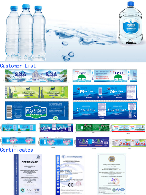 Drinking Water Reverse Osmosis RO Machine River Water/Underground Water/Tap  Water Purification Purify Cleaning System Drinking Water Treatment Plant